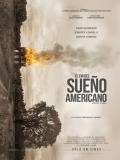 American Pastoral (El Fin Del Sueño Americano) - 2016