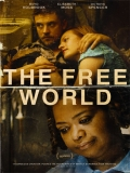 The Free World - 2016