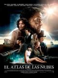 El Atlas De Las Nubes - 2012