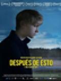 Efterskalv (Después De Esto) - 2015