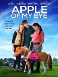 Apple Of My Eye (La Luz De Mis Ojos) - 2017