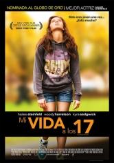 The Edge Of Seventeen (Mi Vida A Los 17 (2016)