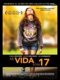 The Edge Of Seventeen (Mi Vida A Los 17 - 2016