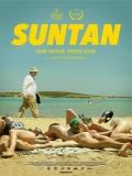 Suntan - 2016