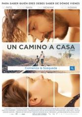 Lion (Un Camino A Casa) (2016)