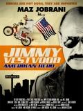 Jimmy Vestvood: Amerikan Hero - 2016