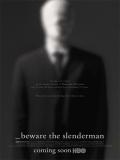 Beware The Slenderman - 2016