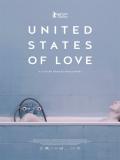 Zjednoczone Stany Milosci (United States Of Love) - 2016