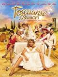 Toscaanse Bruiloft (Una Boda En La Toscana) - 2014