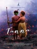 Tanna - 2015