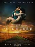Priceless - 2016