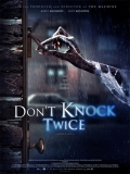 Don't Knock Twice - 2016