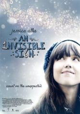 An Invisible Sign (Una Señal Invisible) (2010)