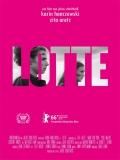 Lotte - 2016
