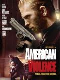 American Violence - 2017