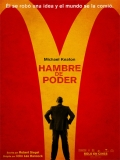 The Founder (Hambre De Poder) - 2016