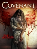 The Covenant - 2017