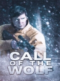 Call Of The Wolf - 2017