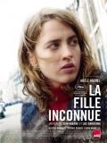 La Fille Inconnue (La Chica Desconocida) - 2016
