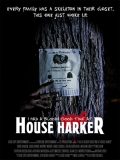 I Had A Bloody Good Time At House Harker - 2016