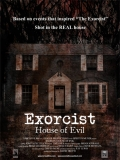 Exorcist House Of Evil - 2016