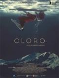 Cloro - 2015