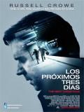 Los Próximos Tres Días - 2010