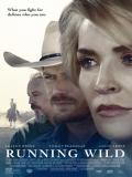 Running Wild (El Galope Salvaje) - 2016