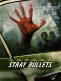 Stray Bullets - 2016