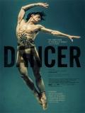 Dancer - 2016