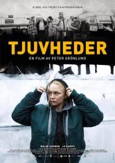 Tjuvheder (Drifters) (2015)