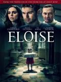 Eloise - 2017