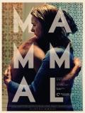 Mammal - 2016