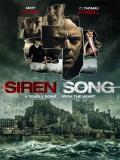 Siren Song (Blood Lust) - 2016