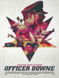 Officer Downe - 2016