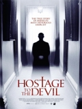Hostage To The Devil - 2016