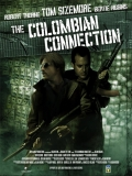 The Colombian Connection - 2011