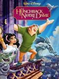 El Jorobado De Notre Dame - 1996