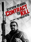 Contract To Kill - 2016