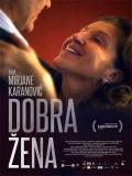 Dobra Zena - 2016