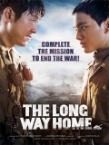 The Long Way Home - 2015
