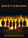 Nocturama - 2016