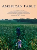American Fable - 2016
