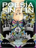 Poesía Sin Fin - 2016