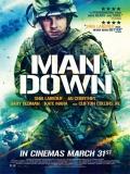 Man Down - 2015