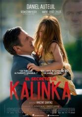El Secreto De Kalinka (2016)