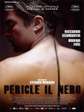 Pericle Il Nero - 2016