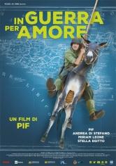 In Guerra Per Amore (2016)