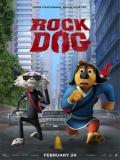 Rock Dog - 2016