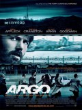 Argo - 2012